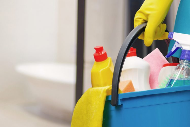 บริการ-รับทำความสะอาด